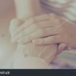 24-Stunden-Pflege