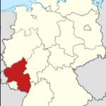 24-Stunden-Pflege in Rheinland-Pfalz