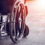Ratgeber über Pflegebetten für die häusliche Pflege