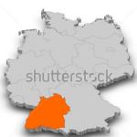 24-Stunden-Pflege in Baden Württemberg