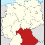 24 Stunden Pflege in Bayern