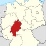 24-Stunden-Pflege in Hessen