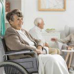 Ratgeber Aktivierende Pflege